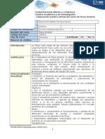 Versión 2_Protocolo de Prácticas Del Laboratorio de Física General
