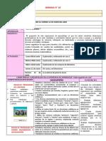 Experiencia de aprendizaje -SEMANA 10.docx