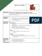 jeu_de_memory_des_objets_cartable.pdf