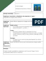LOTO_DES_CONSIGNES.pdf