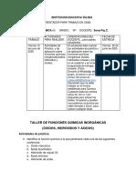 ACTIVIDAD (4) QUÍMICA 11°.pdf