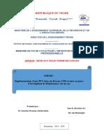 page de garde.docx