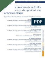 240-7 Giné.pdf