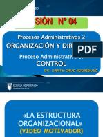 CLASE_04_TEORÍAS_ADM_ED_UCV_PIURA.ppt