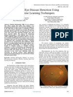 Diabetic Eye Disease Detection Using Machine Learning Techniques.pdf