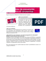 1ero sec MEDIDAS DE PREVENCION COVID-19 1.pdf