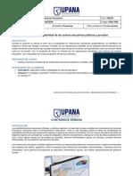 S5- Administracion Financiera.pdf