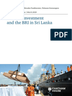 CHHJ8010-Sri-Lanka-RP-WEB-200324.pdf