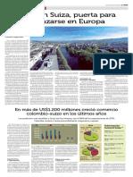 Publicación_Especial_TLC_Colombia-_Suiza