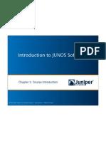 IJS_9.b-R_C1_CourseIntroduction