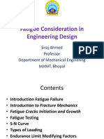 1_Fatigue Consideration in Engineeing Design (1).pdf