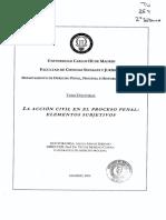 Arnaiz Serrano, Amaya(1).pdf