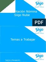 presentación-DA-CAPACITACION-NOMINA-NUBE-DIVULGACION