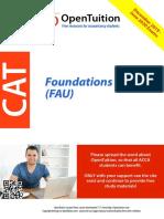 CAT-FAU-December-2019-and-June-2020.pdf