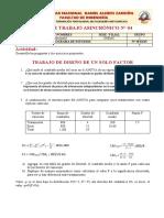 FICHA DE TRABAJO ASINCRÓNICO 04-B
