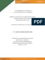 taller investigacion 2 (1) (3).doc