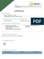 Operaciones_aritmeticas (1)