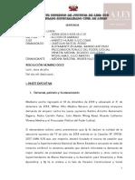 Exp. 764-2018-Lima Sur