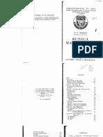 Rene Derolez Runica Manuscripta.pdf