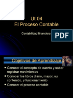 elprocesocontabletema04