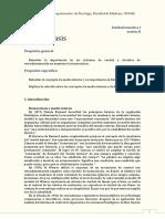 UTI-práctica2homeostasis