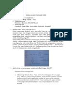 kimia farmasi analis