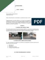 informe ejecutivo 2 tareas covid-19 full