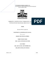 MOCTEZUMA PEREZ Ambiente cafeticultura migracion totonacos Mecatlan.pdf