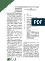 DS006-2014_EM.110-desbloqueado.pptx