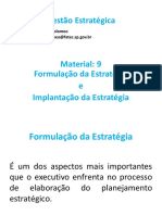 Material_9_GE_Fromulário e Implantação da Estratégia