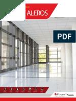 Manual de instalación Cielos  V13122018 FINAL-compressed