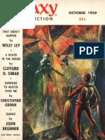 Galaxy 1959 10 Text