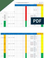 Matriz IPERC frente al COVID-19  Oficina Principal - BASE.pdf