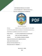 MODELO DE PROYECTO FINAL.docx