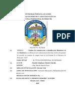 PROYECTO DE INVESTIGACION METODOLOGIA (1) (3).docx