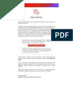452808414.pdf