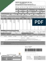 202041730100456382A2.pdf