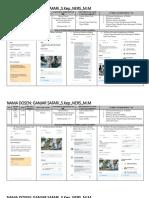 3.GADAR_10-13_Laporan_Daring.pdf