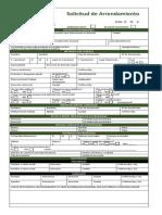 Solicitud arrendamiento - copia22 (1).docx