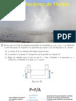 Clase12_06 (1).pptx