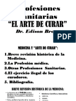 EL ARTE DE CURAR.pdf