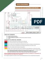Simbologia electronica Automotriz.pdf