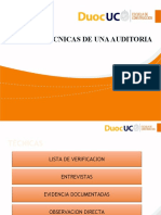 2_1_4_Tecnicas_de_una_Auditoria