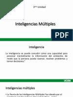 Unidad III - Inteligencia Emocional (1)-convertido (1)