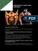 Ganar_Masa_Muscular