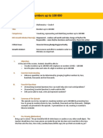 mathdali.pdf