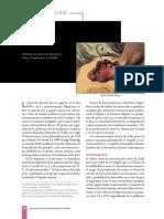 gota UNAM.pdf
