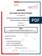 Application-gestion-concours