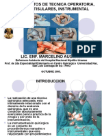 fundamentostcnicaoperatoria-130815150247-phpapp01.pdf