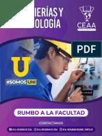 Módulo-ingenierías-y-tecnología-CEAA-Asesorías-2020